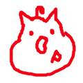 Red marker moogle.png